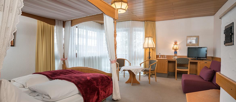 hotel_krone_buehnenbilder_2018