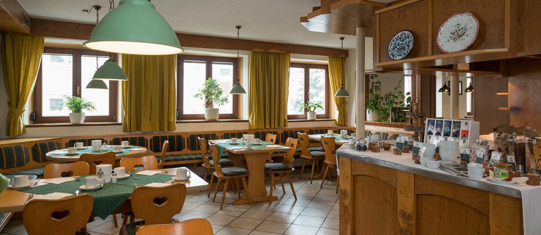 hotel_krone_buehnenbilder_201812
