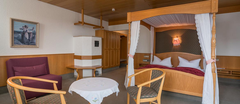 hotel_krone_buehnenbilder_20182