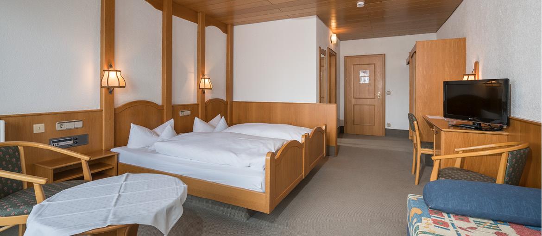 hotel_krone_buehnenbilder_20183