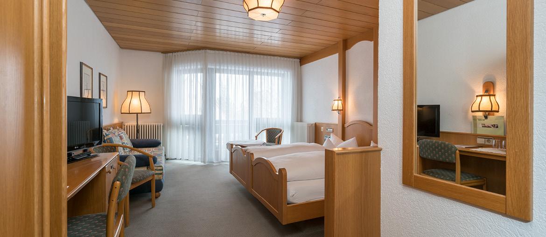 hotel_krone_buehnenbilder_20184