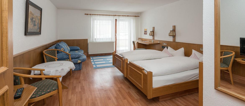 hotel_krone_buehnenbilder_20186