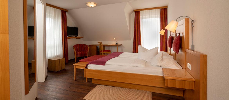 krone_nellingen_hotelzimmer_spk_DSC2905